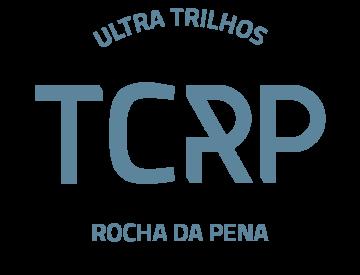 TCRP_quadrado 01 01 1024x832