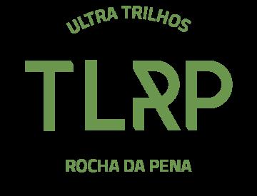 TLRP_quadrado 01 1024x832