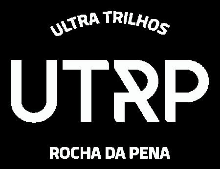 UTRP - Ultra Trilhos Rocha da Pena