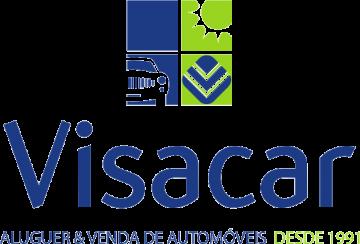 visacar2