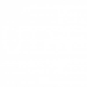 UTRPlogo2021
